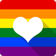 lgbt resources for seniors san francisco