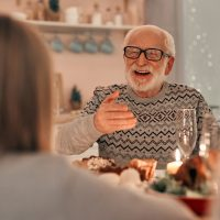 Last Minute Holiday Gifts For Seniors